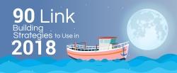 90 Link Building Strategiesfeatured-image
