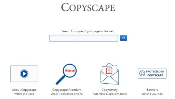 seo-tools-Copyscape
